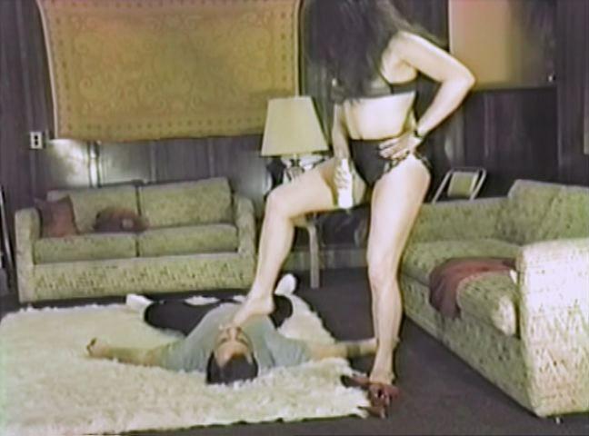 strafbock sexurlaub